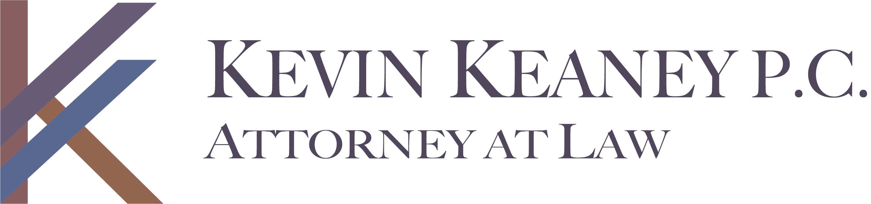 Kevin Keaney P.C. - Attorney At Law
