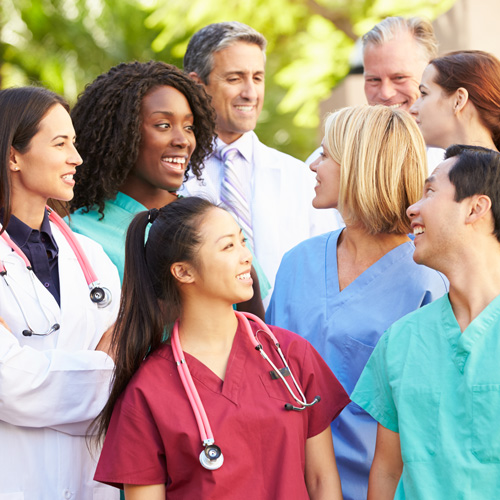 medical-professionals-04