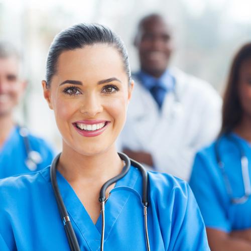 medical-professionals-10